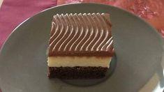 Výborný čokoládový koláč Cheesecake, Pie, Food, Fitness, Basket, Torte, Cake, Cheesecakes, Fruit Cakes