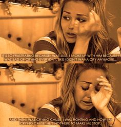 lauren conrad quotes | Tumblr