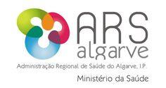 Centros de Saúde do Barlavento no Dia Mundial do Doente   Algarlife