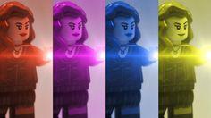 If you haven't already be sure to check out my Captain America: Civil War video that was released earlier today! #lego #legophotography #legostagram #legominifigure #legomarvel #legodc #legohp1 #brickcentral #marvelcomics #dccomics #photography #photographer #filmmaking #animation #legobrickfilming #brickfilm #toyslagram #legogram #legosuperheroes #stopmotion #awesomelego #superhero #legogram #eggyolk2002 #ey2photography by eggyolk2002