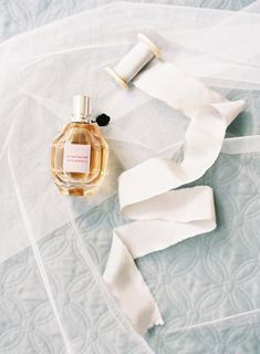 Gifts to give to your mother on your Special Day! http://www.stylemepretty.com/2016/05/08/unique-gifts-to-give-mom-on-your-wedding-day/ Photography: Michael and Carina - http://michaelandcarinaphotography.com/