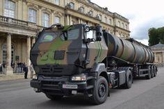 Renault Kerax tanker - French Army ▓█▓▒░▒▓█▓▒░▒▓█▓▒░▒▓█▓ Gᴀʙʏ﹣Fᴇ́ᴇʀɪᴇ ﹕☞ http://www.alittlemarket.com/boutique/gaby_feerie-132444.html ══════════════════════ ♥ #bijouxcreatrice ☞ https://fr.pinterest.com/JeanfbJf/P00-les-bijoux-en-tableau/ ▓█▓▒░▒▓█▓▒░▒▓█▓▒░▒▓█▓