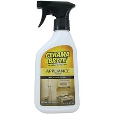 Now at our store Appliance Cleaner Available here: http://endlesssupplies.shop/products/appliance-cleaner?utm_campaign=social_autopilot&utm_source=pin&utm_medium=pin