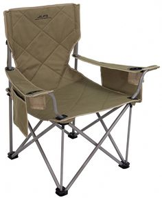 fishing chair bed reviews used restaurant tables and chairs 10 best top backpacking in 2019 images large folding easy to carry camping outdoor beach concert