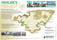 Moldex new city : http://bongespanola.wix.com/4residential-prop