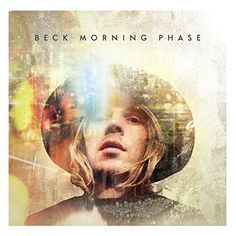 Morning Phase blue moon http://www.amazon.com/dp/B00HHYEOY0/ref=cm_sw_r_pi_dp_qBXevb098YV0H