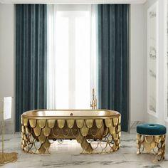 Barock Möbel Modern Arrangieren U2013 55 Attraktive Ideen Und Tipps | Pinterest