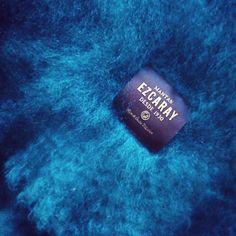 @maitelaina - Dormir entre nubes con mi manta de Ezcaray