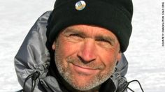 British explorer Henry Worsley has died attempting to be the first person to cross the Antarctic unaided, in an epic charity mission inspired by Ernest Shackleton. British Men, British Royals, British Army, The Endeavour, Prince William And Harry, Prince Henry, Journey's End, Battle Of Britain, Charles Darwin