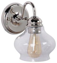 lamp-shades.jpg (574×640)