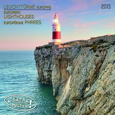 Lighthouses Wall Calendar: This new wall calendar for 2013 features a dozen color photographs of lighthouses from around the world. Week begins with Monday.  http://www.calendars.com/Lighthouse/Lighthouses-2013-Wall-Calendar/prod201300006496/?categoryId=cat00726=cat00726