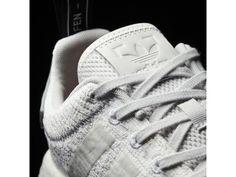 Spielraum adidas NMD R1 Primeknit Wei? Japan Herren Casual
