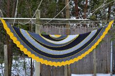 Hey, I found this really awesome Etsy listing at https://www.etsy.com/listing/215437734/handmade-exploration-station-shawl-knit