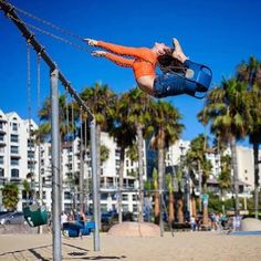 Sofie Dossi, Contortion, Famous Photographers, Dance Photos, Acro, Dance Photography, Dance Costumes, Rum, My Idol
