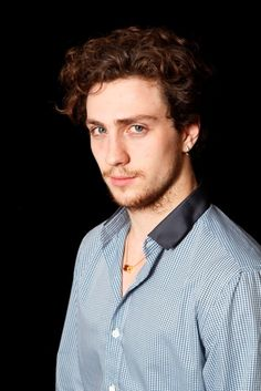 'Avengers 2: Age of Ultron' New Update: Aaron Taylor-Johnson Continues to Drop Hints of Involvement As Quicksilver : Entertainment : Latinos Post