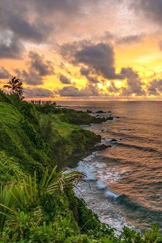 Best Honeymoon Destinations In 2019 For Unforgettable Moments ★ See more: www…. Best Honeymoon Destinations In 2019 For Unforgettable Moments Popular Honeymoon Destinations, All Inclusive Honeymoon, Honeymoon Vacations, Honeymoon Spots, Honeymoon Packages, Vacation Packages, Vacation Places, Holiday Destinations, Places To Travel