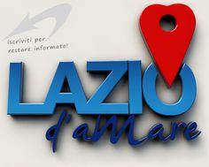 Lazio D'Amare - Dove Mangiare, ballare, bere Dove trovare tipicità, curiosita, escursioni...