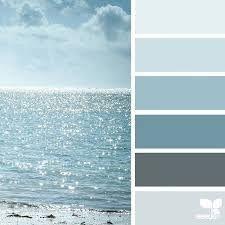 Image result for scandinavian colour palette