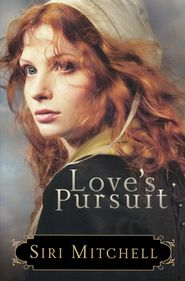 "Author: Siri Mitchell. Genre: Christian romance. Love this author!! Thus far I have read ""She Walks In Beauty"" (1891 New York), ""Love's Pursuit"" (1640 Puritan Massachusetts) and ""A Constant Heart"" (the court of Queen Elizabeth I). Got little sleep as I couldn't put any of them down. Not your light sweet romantic reads, but love wins out.... in its way. I expect a few more sleepless nights with my current selection, ""A Heart Most Worthy"" (1918 Boston). Thank You Lord for coffee in the…"
