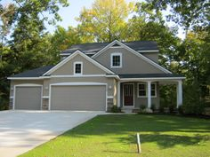 1000 Images About Homes By Eastbrook On Pinterest