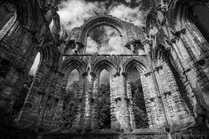 https://flic.kr/p/LkL8Hg | Fountains Abbey | www.tenmenphotography.com     or…