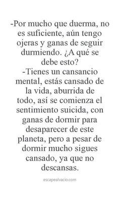 Image about suicide in Frases by iaragreloy on We Heart It