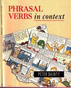 English Book, English Study, Learn English, Teaching English, Vocabulary, Good Books, How To Memorize Things, Audio, Reading