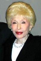 Jean Robbins - Tributes.com - MyHeritage