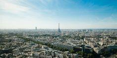 #immobilier : les promoteurs partent en #croisade contre les #maires ...!!!