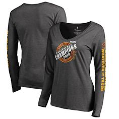 best choice coupon code cheap for sale 9 Best nba nets images | Nba nets, Mens tops, Brooklyn nets
