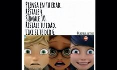 Eso no lo vi benir Memes Humor, Funny Memes, Jokes, Trauma, Card Captor, Miraculous Ladybug Memes, Reaction Pictures, Best Memes, Funny Cute