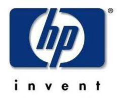hewlett packard logo acronym logos pinterest hewlett packard rh pinterest com logo maker photoshop logo maker plus