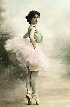danseuse11