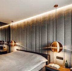 Luminaire sur pied – applique murale – design – Pastel living