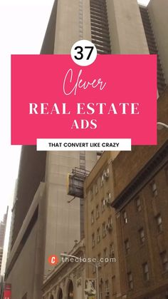 Are you looking for ways to market your real estate business? Here's a list of 37 clever real estate marketing ads that work the best in real estate! Real Estate Advertising, Real Estate Ads, Real Estate Video, Real Estate Business, Real Estate Marketing, Hawaii Life, Like Crazy, Clever, Real Estate Signs