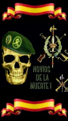 Ms Gs, Special Forces, Skull Art, Ranger, Wallpaper, Joker, Military, Movie Posters, Fictional Characters