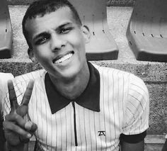 Peace or Violence?<3 #stromae #paulvanhaver #chees #peaceorviolence