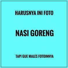 #nasgor