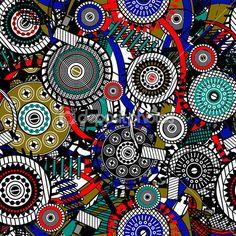 modelo de máquina abstracta. textura mecanismo transparente. ilustración vectorial con ruedas dentadas y piezas mecánicas — Ilustración de stock #21431173