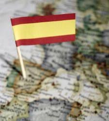 Los cinco puntos negros que ponen en peligro la economía española - elEconomista.es