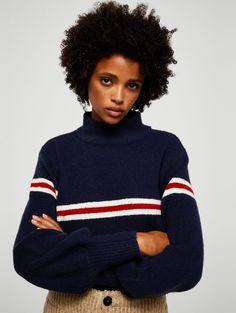 1970s sweaters