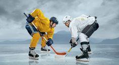 SEO Eishockey 1