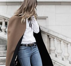How To Wear: The New Denim | MATCHESFASHION.COM