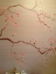 Image result for chinoiserie