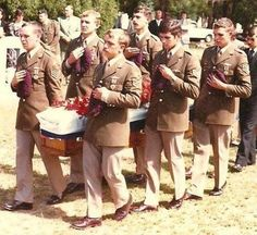 Airborne Army, Airborne Ranger, Once Were Warriors, Army Pics, Parachute Regiment, Army Day, Military Special Forces, Killed In Action, Tactical Survival