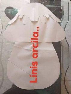 Recently shared forros para sillas de navidad con moldes ideas & forros para sillas de navidad con moldes pictures • pikove