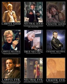 dr-who-alignment-chart