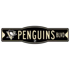 Find This Pin And More On Decor Pittsburgh Penguins