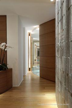 magnin du sauzey philippe agence philippe magnin du sauzey pinterest. Black Bedroom Furniture Sets. Home Design Ideas