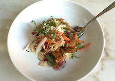 Acorn   Denver's Best Restaurants 2015   5280 Magazine